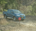 2012-toyota-hilux-review-19