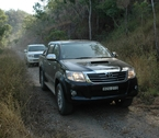 2012-toyota-hilux-review-20