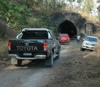 2012-toyota-hilux-review-22