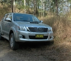 2012-toyota-hilux-review-23