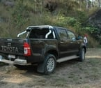 2012-toyota-hilux-review-25