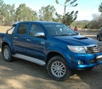 2012-toyota-hilux-review-26