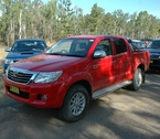 2012-toyota-hilux-review-27