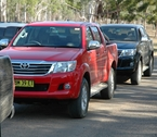 2012-toyota-hilux-review-28