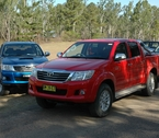 2012-toyota-hilux-review-29