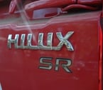 2012-toyota-hilux-review-30