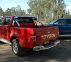 2012-toyota-hilux-review-31