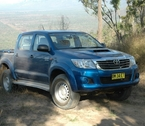 2012-toyota-hilux-review-33
