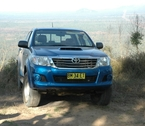 2012-toyota-hilux-review-34