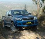 2012-toyota-hilux-review-35