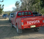 2012-toyota-hilux-review-37