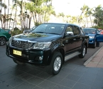 2012-toyota-hilux-review-38