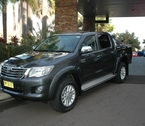 2012-toyota-hilux-review-40