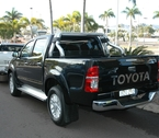 2012-toyota-hilux-review-41
