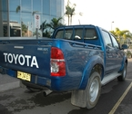 2012-toyota-hilux-review-43