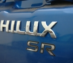2012-toyota-hilux-review-44
