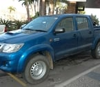 2012-toyota-hilux-review-46