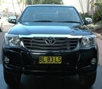 2012-toyota-hilux-review-49