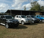 2012-toyota-hilux-review-50