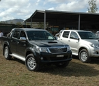 2012-toyota-hilux-review-51