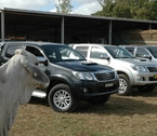 2012-toyota-hilux-review-52