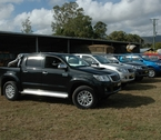 2012-toyota-hilux-review-53