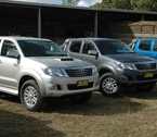 2012-toyota-hilux-review-54