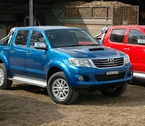 2012-toyota-hilux-review-55