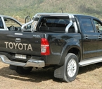 2012-toyota-hilux-review-56