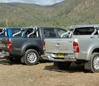 2012-toyota-hilux-review-57
