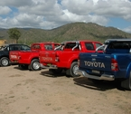 2012-toyota-hilux-review-58