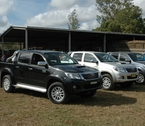 2012-toyota-hilux-review-59