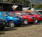 2012-toyota-hilux-review-61