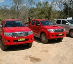 2012-toyota-hilux-review-65
