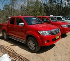 2012-toyota-hilux-review-66