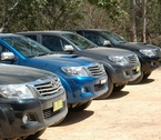 2012-toyota-hilux-review-68