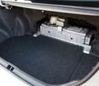 2012-toyota-camry-hybrid-luggage-space-showing-battery-2