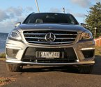 mercedes-benz-ml63-amg24