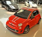 fiat-abarth-695-tributo-ferrari-review-1