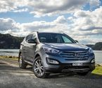 2013-hyundai-santa-fe-review-028