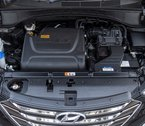 2013-hyundai-santa-fe-review-096