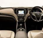2013-hyundai-santa-fe-review-100