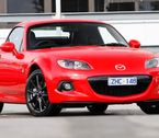 2013-mazda-mx-5-review-07