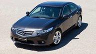 Honda Jazz, Accord Euro added to Takata recall