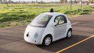 NHTSA unwilling to regulate self-driving cars ... for now