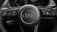 Audi A4, A5, A6, A7 and Q5 recalled