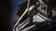 Ford and ACCC reach settlement, penalty over PowerShift