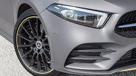 Mercedes-Benz confirms new 7-seat compact model