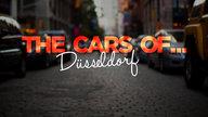 The Cars of Düsseldorf
