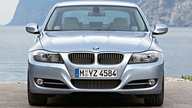 BMW 1 Series, 3 Series, X3 added to Takata recall